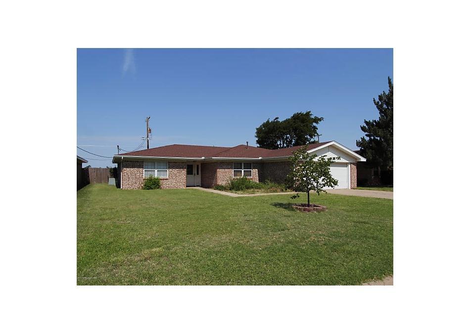 Photo of 2209 Lea Pampa, TX 79065