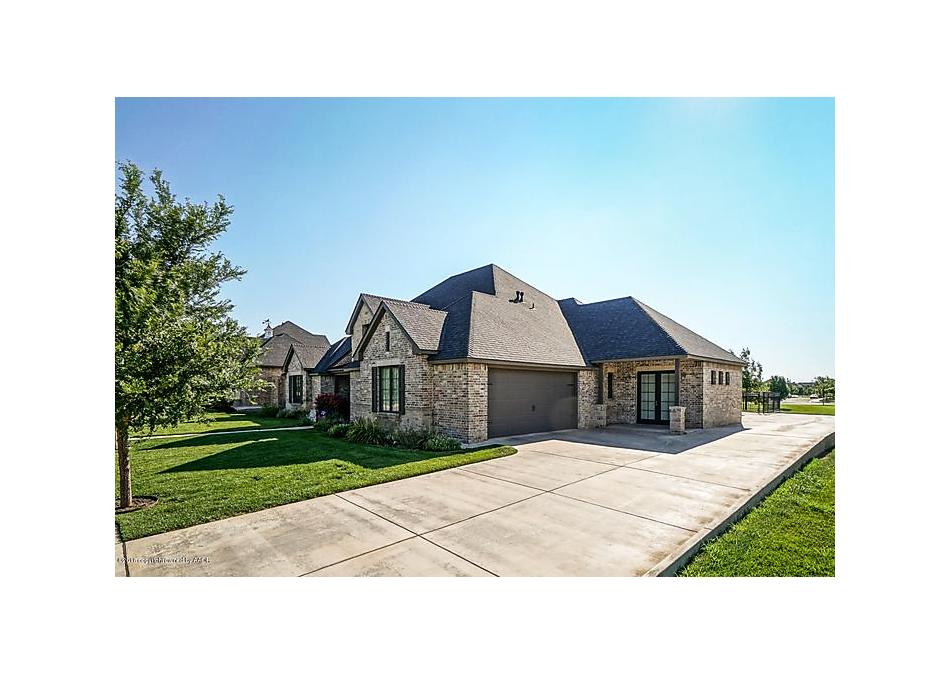 Photo of 6307 Parkwood Amarillo, TX 79119
