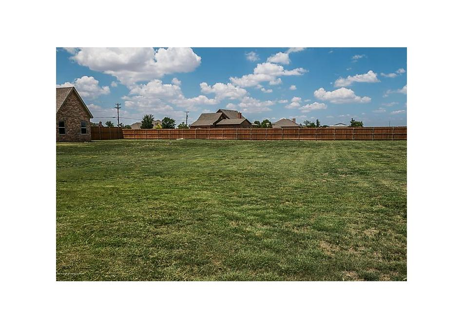 Photo of 9301 Lundy Ln Amarillo, TX 79119