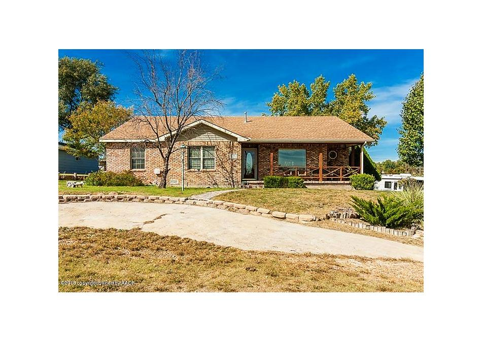 Photo of 202 Sunfish Ave. Howardwick, TX 79226