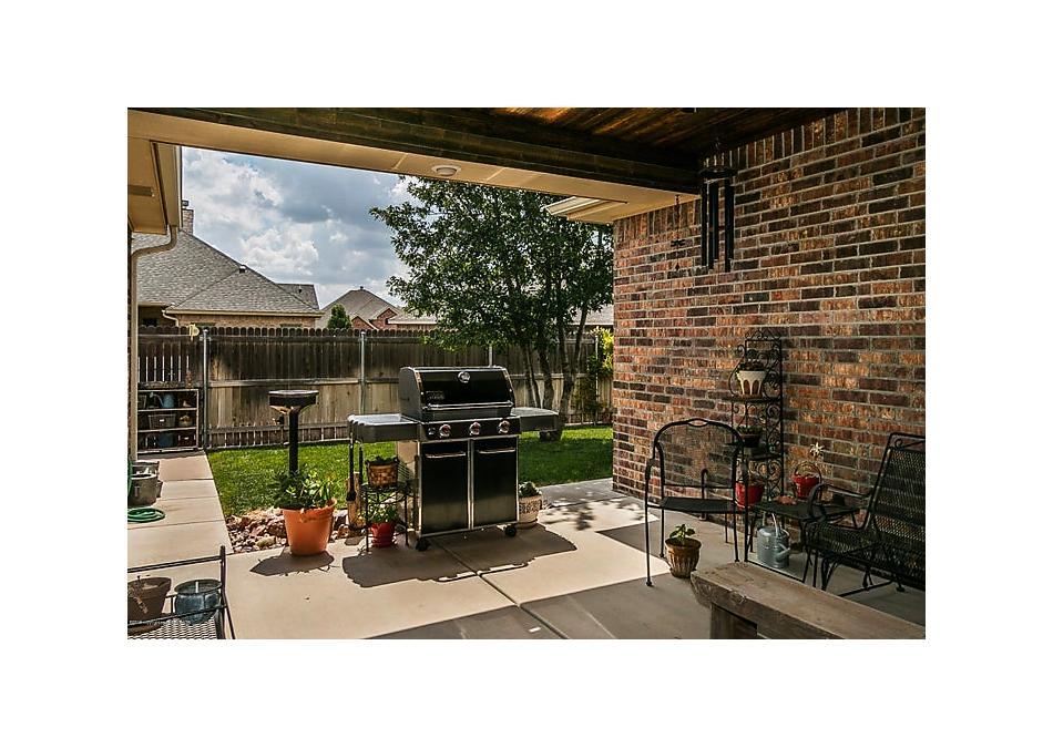 Photo of 8401 Irvington Ct Amarillo, TX 79119