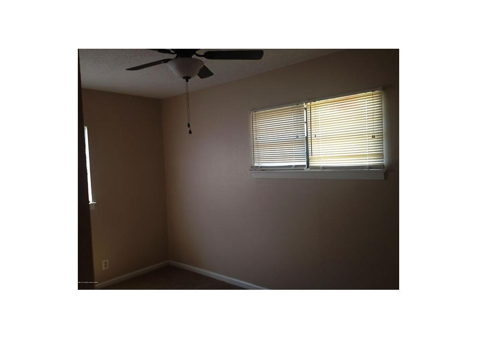 Photo of 2006 Orange St Amarillo, TX 79107
