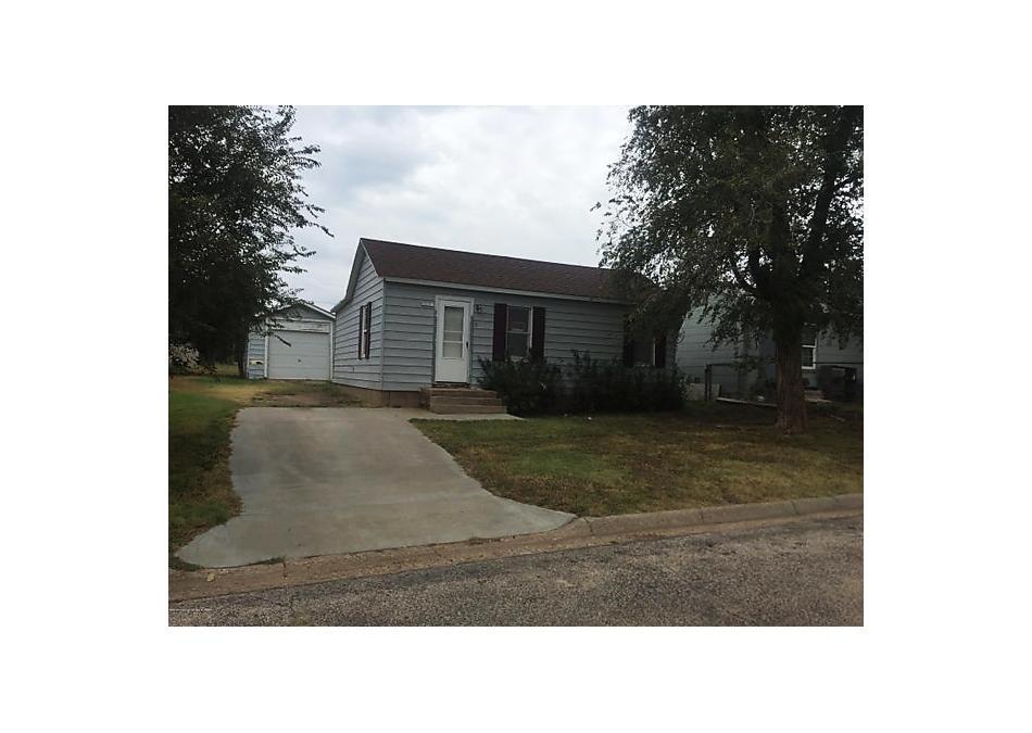 Photo of 208 Louisiana St Amarillo, TX 79106