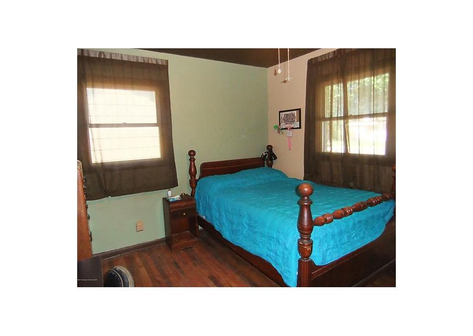 Photo of 2218 N Russell St Pampa, TX 79065