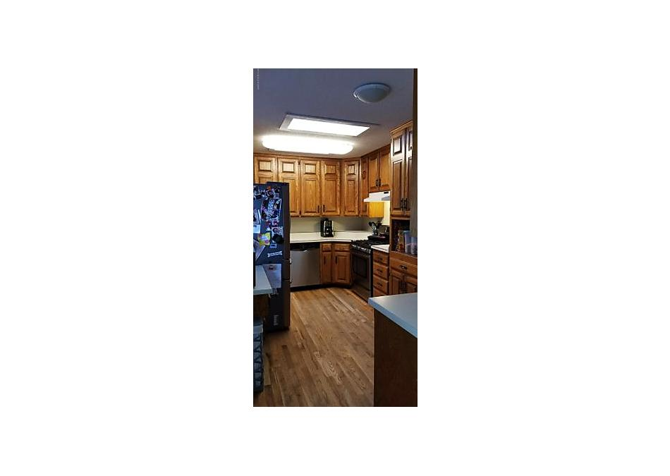 Photo of 5135 Crockett St Amarillo, TX 79110