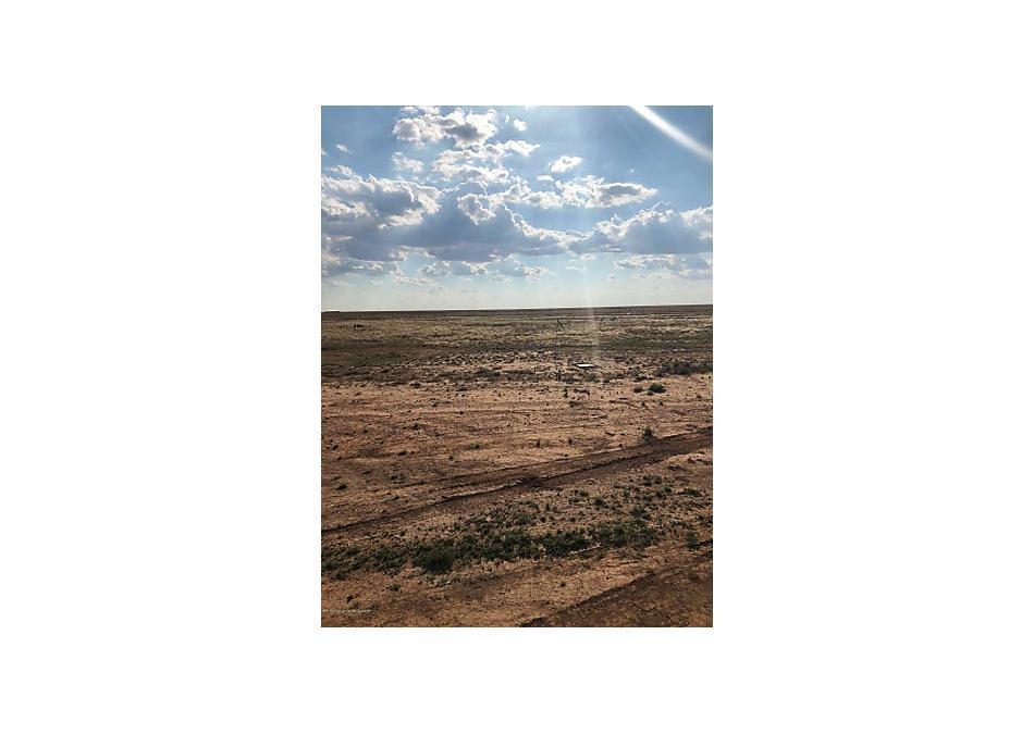 Photo of 13500 Maple Dr Amarillo, TX 79119