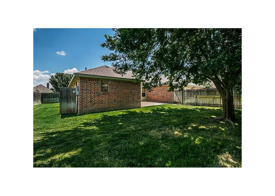 Photo of 2705 Sweetgum Ln Amarillo, TX 79124