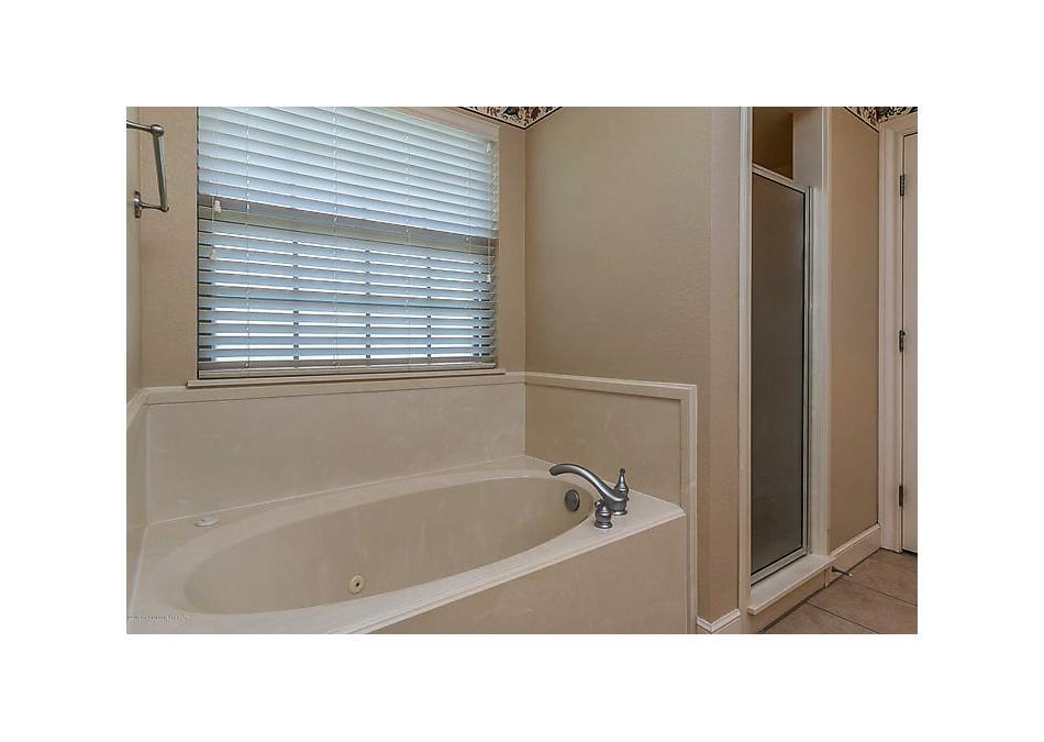 Photo of 2705 Sweetgum Ln Amarillo, TX 79124