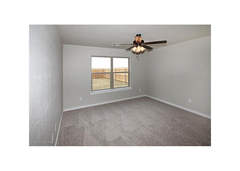 Photo of 40 Living Way Ln Canyon, TX 79015