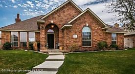 Photo of 6913 Silverbell Ln Amarillo, TX 79124