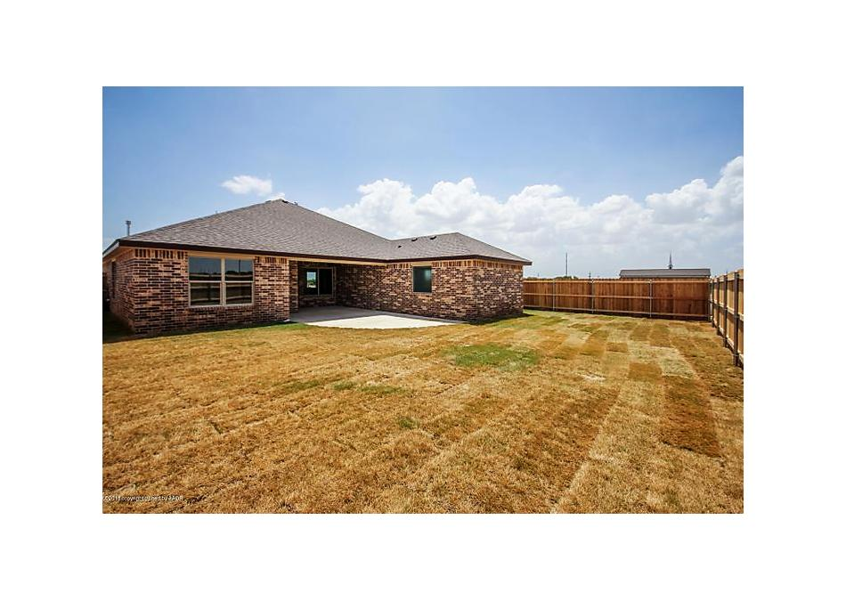 Photo of 40 Living Way Ln Canyon, TX 79015