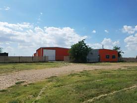 Photo of 2500 S Lakeside Dr Amarillo, TX 79118