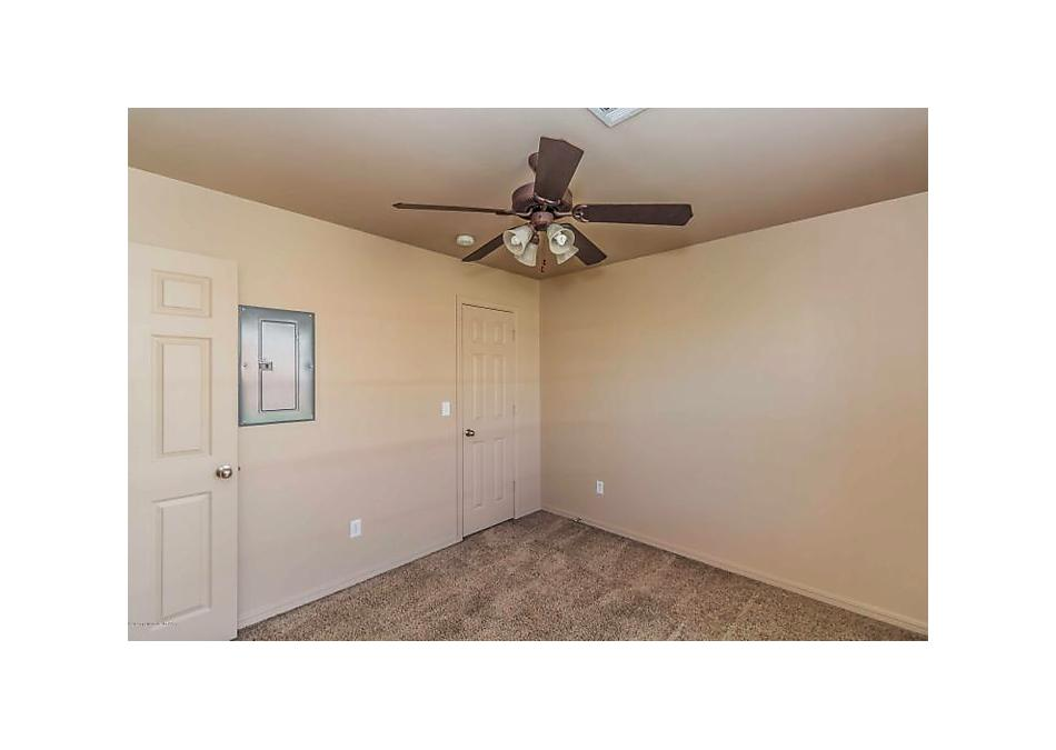 Photo of 2807 Mable Dr Canyon, TX 79015
