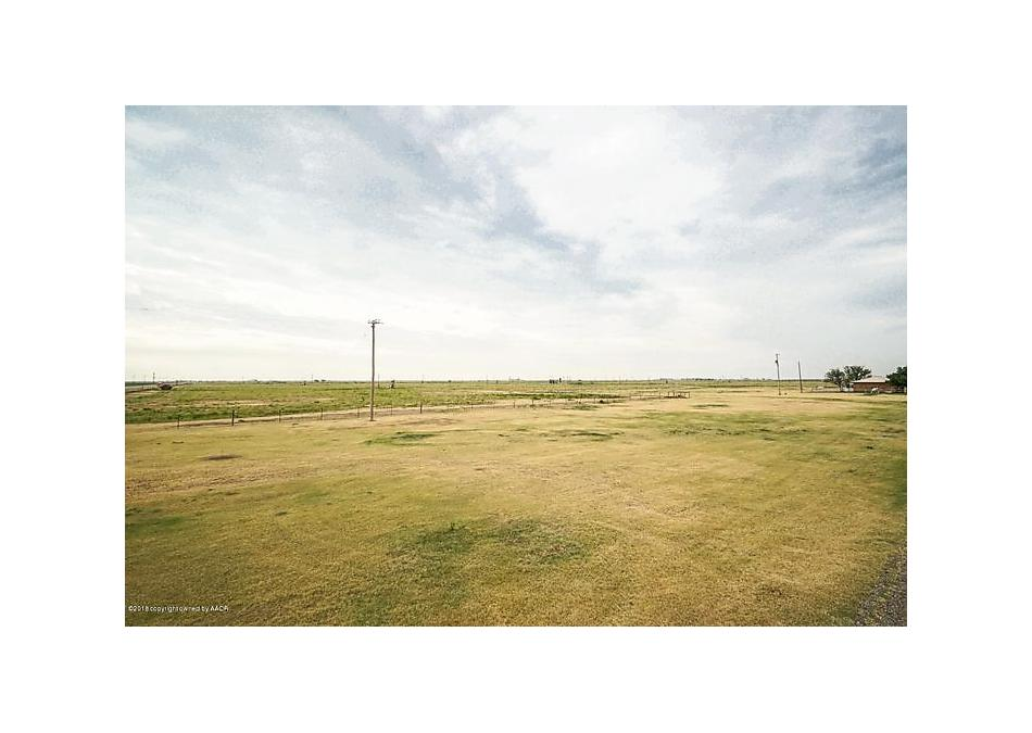 Photo of 11454 Hwy 152 Pampa, TX 79065