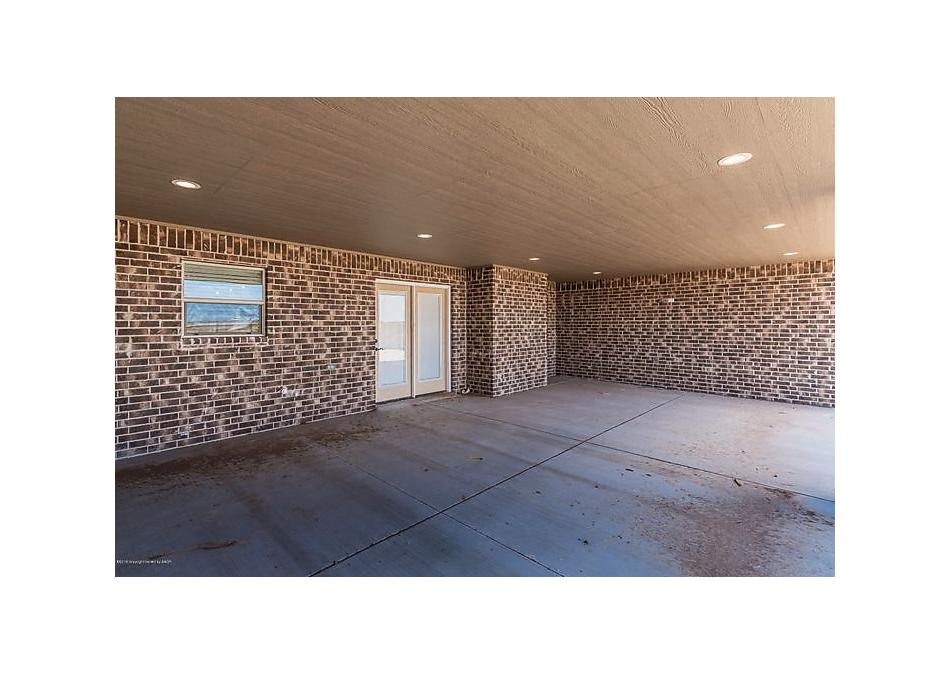 Photo of 18500 Willow Way Rd Amarillo, TX 79124