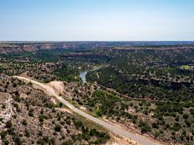 Photo of 15051 WILDERNESS TRL Amarillo, TX 79118