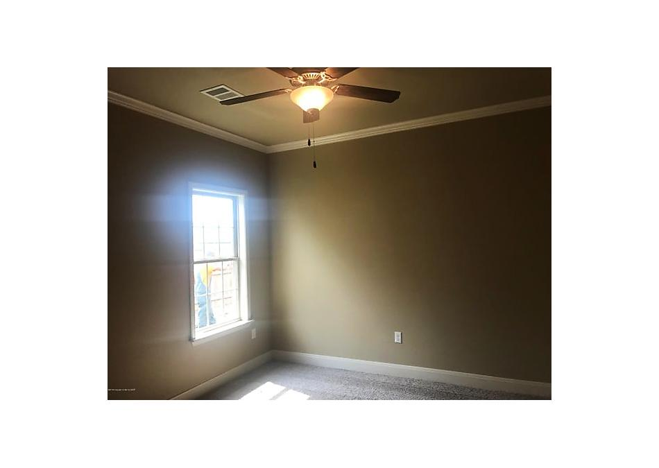 Photo of 58 Canyon East Pkwy Canyon, TX 79015