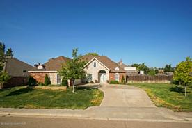 Photo of 13 CYPRESS PT Amarillo, TX 79124