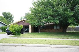 Photo of 4403 EVELYN ST Amarillo, TX 79109