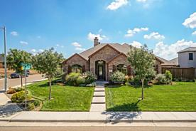 Photo of 6401 CHLOE CIR Amarillo, TX 79119