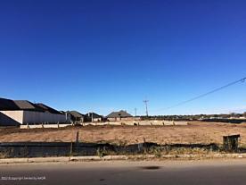 Photo of 57 Nicci Ln Canyon, TX 79015