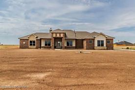 Photo of 18601 WILLOW WAY RD Bushland, TX 79012