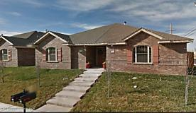 Photo of 4502 IDA LOUISE CT Amarillo, TX 79110