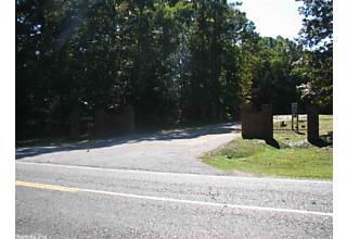 Photo of Lot 22 Summer Oaks Blvd Bismarck, AR 71929