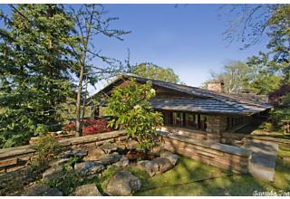 Photo of 2203 Pine Valley Road Little Rock, AR 72207