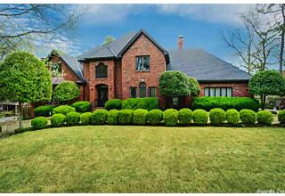 Photo of 2 Pebble Beach Drive Little Rock, AR 72212