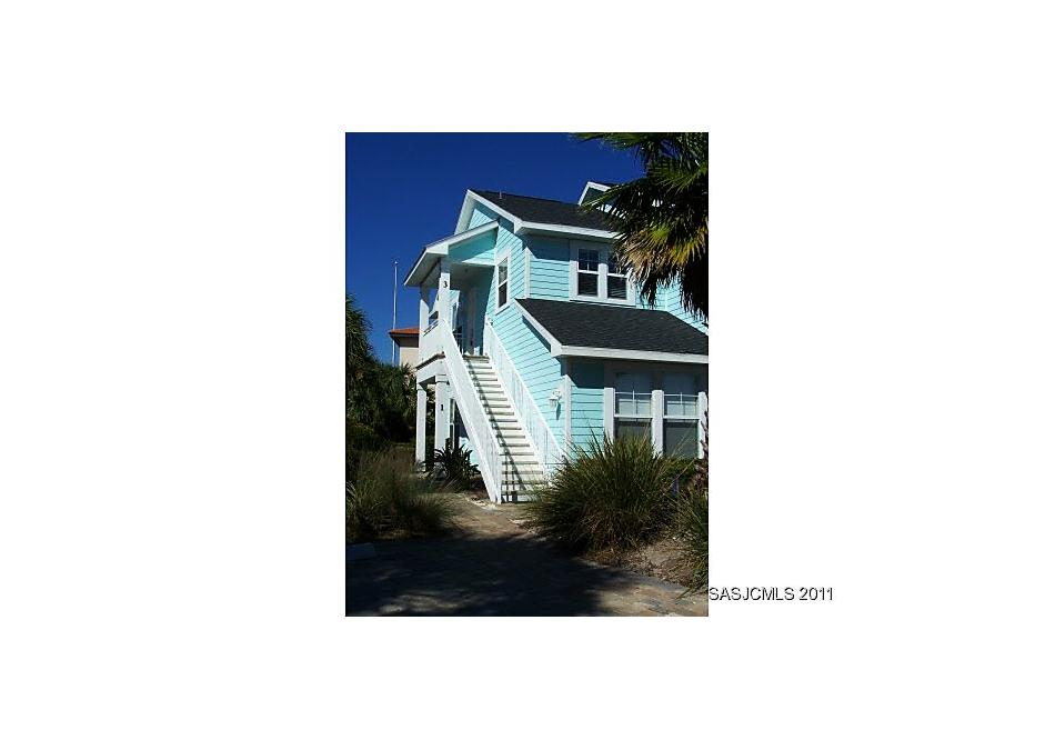 Photo of 100 Islander Dr St Augustine, FL 32080