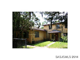 Photo of 2899 N 7th St St Augustine, FL 32084