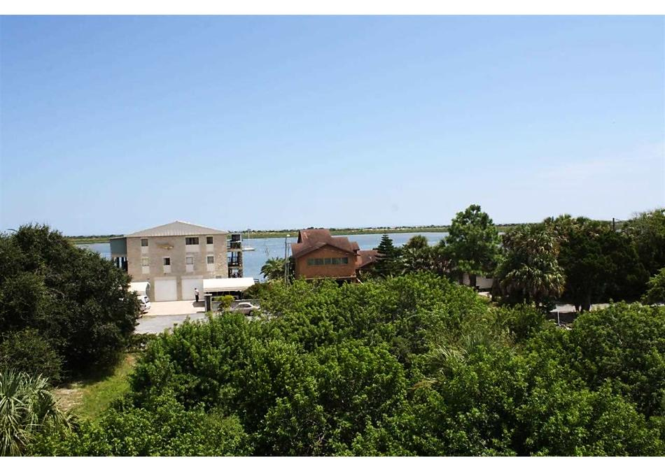 Photo of 7 Comares Ave St Augustine, FL 32080
