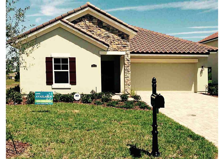 Photo of 227 Portada Drive St Augustine, FL 32095