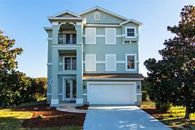 Photo of 1369 Turtle Dunes Court Ponte Vedra Beach, FL 32082