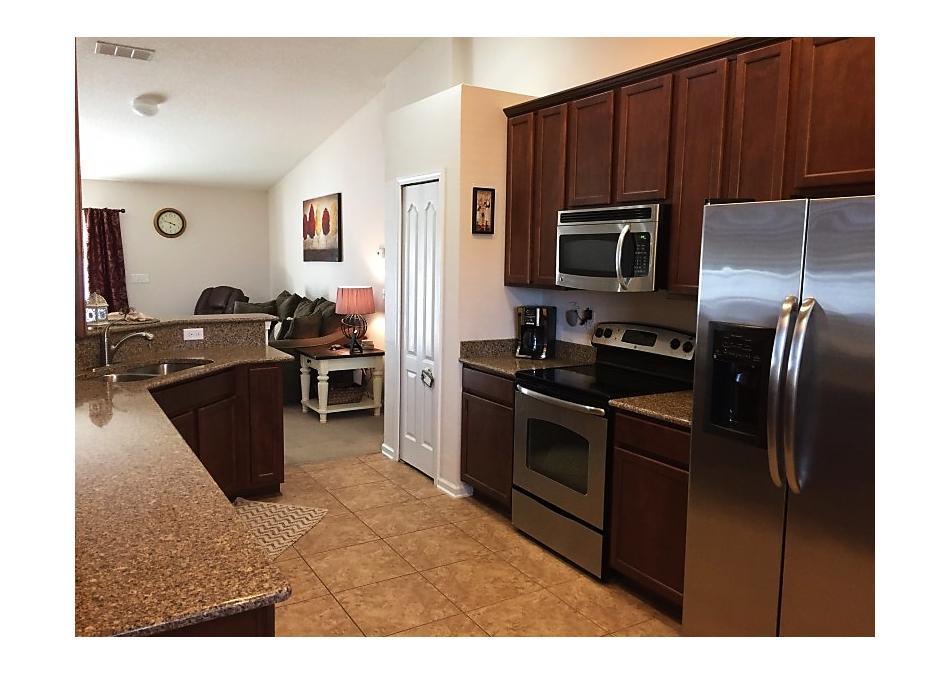 Photo of 4058 Trail Ridge Rd Middleburg, FL 32068