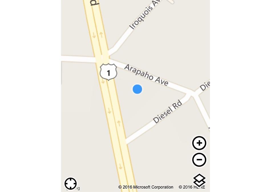 Photo of 1355 Arapaho Ave St Augustine, FL 32084