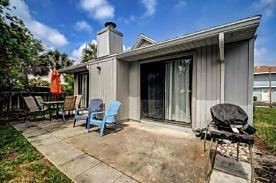 Photo of 44 Sailfish Lane St Augustine Beach, FL 32080