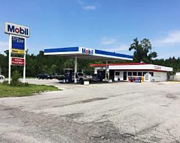 Photo of 2685 State Road 207 Elkton, FL 32033