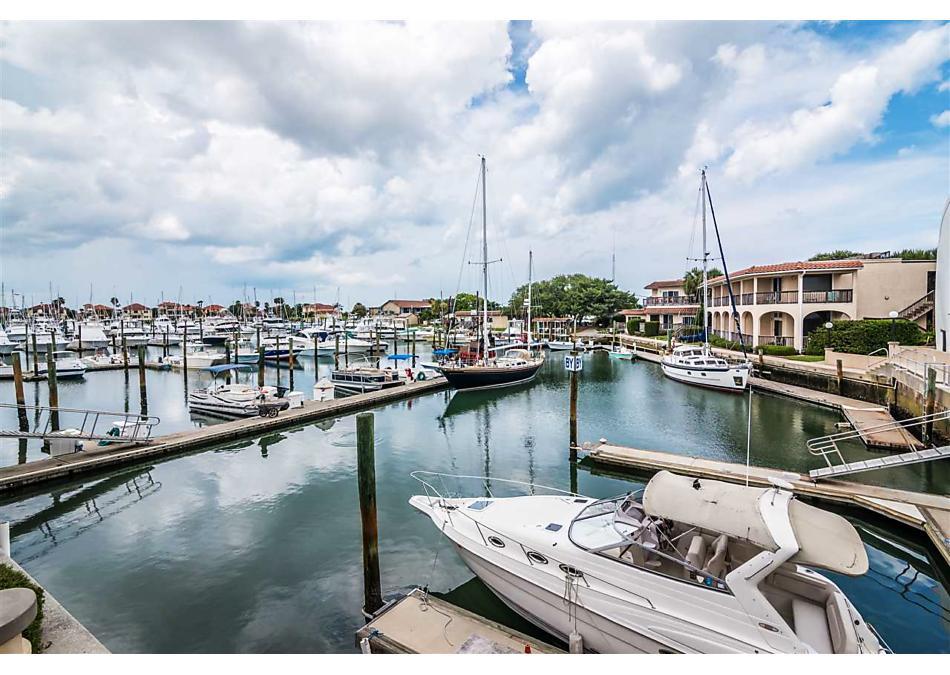 Photo of 3417 Lands End Dr St Augustine, FL 32084