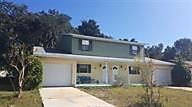 Photo of 3 Atlantic Oaks Circle St Augustine Beach, FL 32080