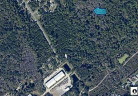 Photo of 6095 S Magnolia Drive St Augustine, FL 32095