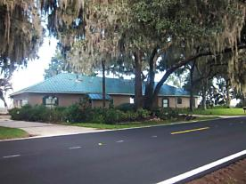 Photo of 749 S County Road 13 St Augustine, FL 32092