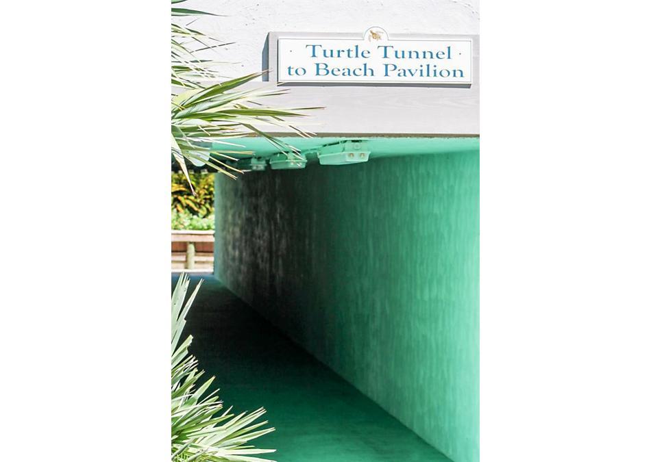 Photo of 1512 Turtle Bay Ponte Vedra Bch Ponte Vedra Beach, FL 32082