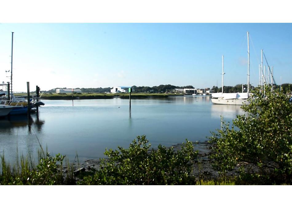 Photo of 415 S Ponce De Leon Blvd St Augustine, FL 32084