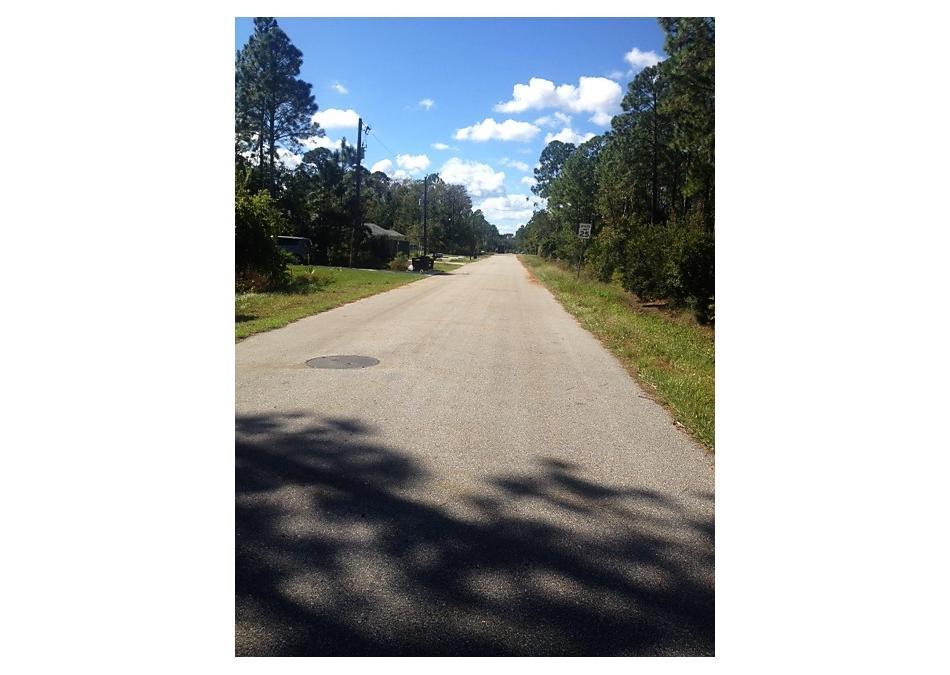 Photo of 850 Scheidel Way St Augustine, FL 32084