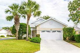 Photo of 358 Monika Place St. Augustine, FL 32080