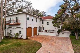 Photo of 156 Marine St St Augustine, FL 32084