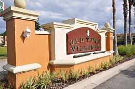Photo of A-6 Old Town Parkway St Augustine, FL 32084