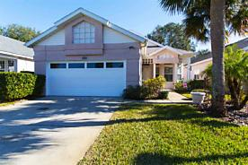 Photo of 204 Joey Drive St. Augustine, FL 32080